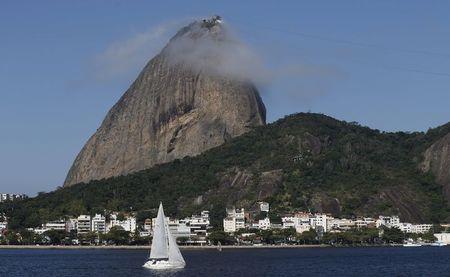 MP prende ex-deputado por esquema de rachadinha no Rio