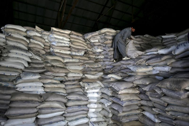Indian Sugar Prices-Mumbai - JUNE 17, 2019