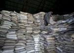 Contratos futuros do açúcar fecham em baixa em Nova York