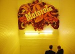 Motorola Solutions wins $764.6 million verdict in trade secrets case