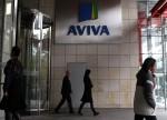 Le borse europee si indeboliscono; pesa il ritorno del Covid-19