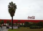 Pendapatan Q4 & Laba Per Saham Coca-Cola pas