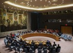 Australia set to join U.N. Human Rights Council - report