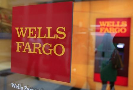 Wells Fargo Expects to Boost Consumer Loans Amid Fed Order