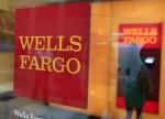 Wells Fargo cuts FY20 net interst income on low loan demand