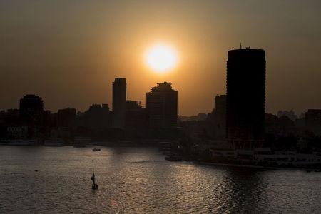 في أول حوار تلفزيوني له «المدير التنفيذي» لصندوق مصر السيادي:المنصة الاستثمارية تستثمر في مصر وإفريقيا والإمارات
