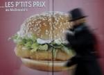La inflación en Francia sube al 2 % en mayo, cuatro décimas más que en abril