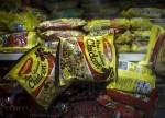 Pharmawerte und Nestle drücken Schweizer Börse ins Minus