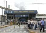 Após alongar dívidas com bancos, CSN anuncia R$890 mi em dividendo extraordinário