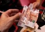 Укрепляющийся рубль не сдает позиции