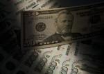 Рубль продолжает испытывать давление со стороны доллара и роста доходностей UST