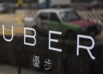 Uber perde briga nos tribunais e vai deixar de operar na Colômbia