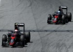 Motor racing-Ricciardo boosted by strong weekend in Canada