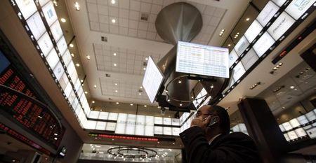 ENTREVISTA: Crescimento do PIB é chave para Ibov manter alta em 2020, diz AZ Quest