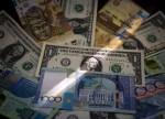 Нацбанк Казахстана повысил базовую ставку до 16%