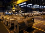 RPT-COLUMN-Is China nearing peak aluminium after record 2020 output? Andy Home