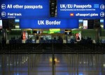 EU citizens given strong guarantees post-Brexit - PM May's spokesman