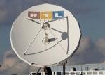 Gegen Netflix und Co.: RTL will stark in Video-on-demand investieren