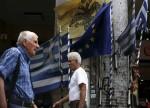 DZIEŃ NA RYNKACH: Indeksy w Europie zniżkują; MFW chce pomóc Grecji; EUR/USD na tegorocznych szczytach