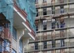Россияне взяли ипотечных кредитов на рекордную сумму