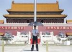 RPT-China promete incentivar mais investimentos em Portugal