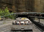 UPDATE 2-Chinese traders freeze Australian coal orders amid 40-day customs delays - sources