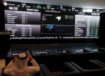 Saudi Arabia stocks lower at close of trade; Tadawul All Share down 0.84%