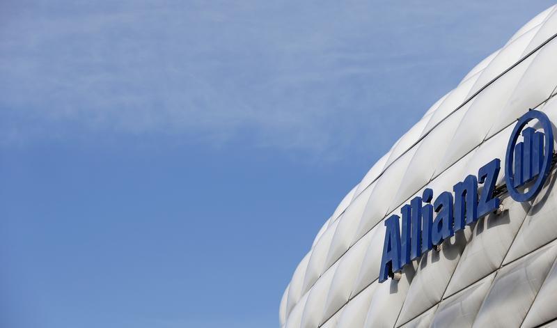 Gazprom, PSM und Allianz: Warum diese Aktien genau jetzt interessant s