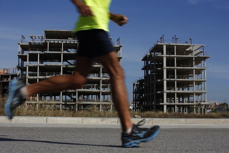 © Reuters.  Tenda propõe desdobramento de ações e convoca AGE