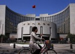 China's Central Bank Raises Borrowing Costs After Fed Rate Hike