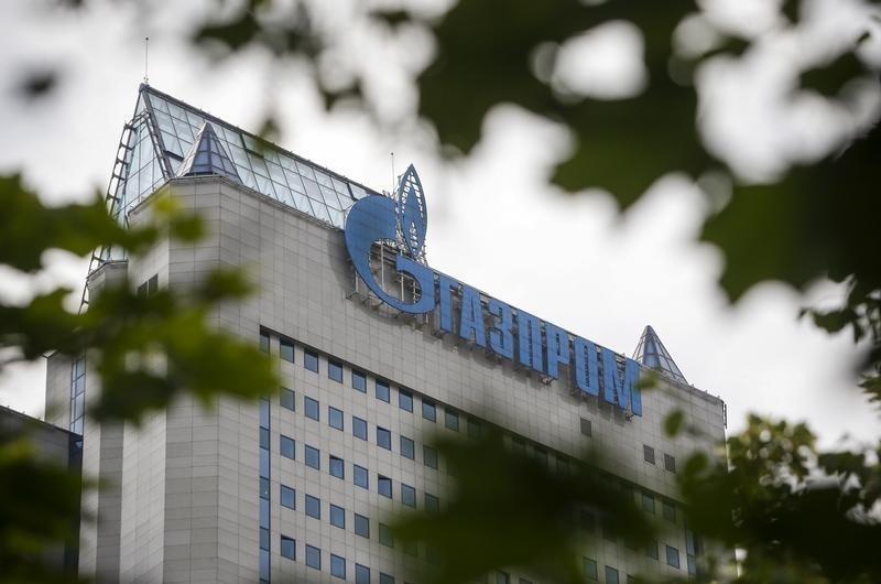 Dividendenperle Gazprom: Mit Lithium zu neuem Wachstum? Von The Motley