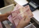Лира упала почти на 2,4% на критике Эрдоганом Трампа