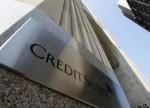 Pesquisa do Credit Suisse: Até onde vai o Ibovespa?