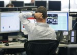 Finland stocks lower at close of trade; OMX Helsinki 25 down 1.04%