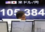 Japan stocks higher at close of trade; Nikkei 225 up 0.31%