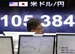Japão - Ações fecharam o pregão em alta e o Índice Nikkei 225 avançou 1,29%