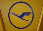 AKTIE IM FOKUS: Lufthansa steigen auf Rekordhoch - SocGen sieht Potenzial