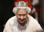 Horrible carriage, unwieldy crowns: Queen Elizabeth's candid views of coronation and royal jewels