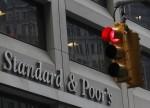 S&P aviva la crisis de Atlantia: El mercado no se fía