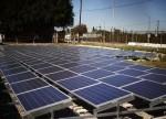 晶科能源将为Juwi Hellas供应204兆瓦光伏组件