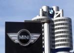 BMW amplia lucro em 18% no 3º trimestre, mas Ebit e receita diminuem