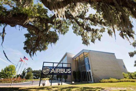 ÄNDERUNG-IG Metall - Airbus will in Norddeutschland 3380 Stellen streichen