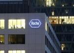 Dividenden-Garant Roche: Rekordfahrt – und kein Ende in Sicht