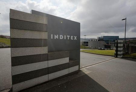 Inditex regresa a beneficios y genera 734 millones de caja neta