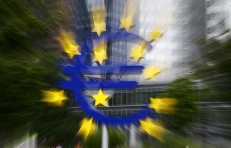 نبض السوق: اتفاق أوروبا التاريخي أكثر من مجرد اتفاق دعم