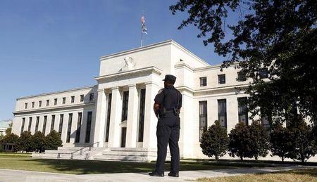 عاجل: توقعات جديدة من الاحتياطي الفيدرالي