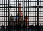 Итоги недели: вместо оттепели Россия может получить новые американские санкции
