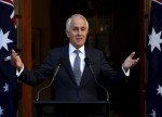 Australian court rules deputy PM ineligible for parliament, govt loses majority