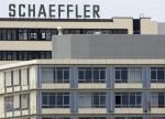 Geschäftsbelebung zum Jahresende bremst Umsatzminus bei Schaeffler