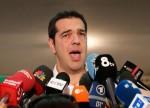 Gobierno griego celebra acuerdo